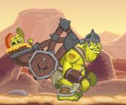 Go Go Goblin 2: Полет гоблина