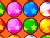 Lucky Ball
