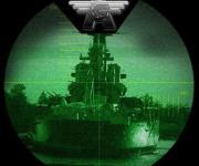 Simple Torpedo: Торпедные сражения