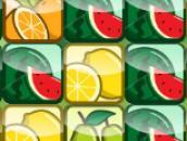 Fruit Clix: Фруктовый клик