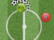 Gravity Football: Гравити футбол