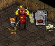 Loot Herores 2: Охотники за лутом
