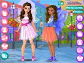 Modern Fairies: Современные феи