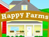 Must Escape the Farm: Побег с фермы