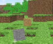 Wack a Craft: Разбей блоки
