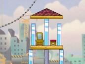 Building Demolisher 2: Разломай дом