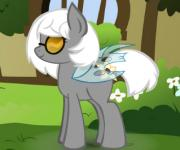 MLP FiM Mare Maker/Dress-Up