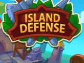 Island Defence: Оборона острова