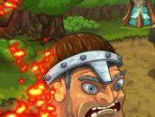 Brave Heads: Злобные головы