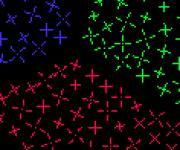 Coloruid 2: Цветная реакция