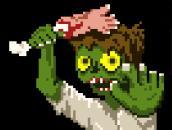Blood Run 2: Ярость зомби