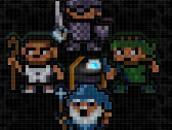 Dungeon Screener: Исследователи подземелий