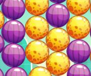 Bubble Pop Story: Лопай пузырьки