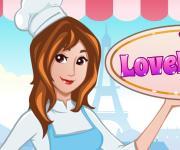 Lovelicious: Магазин сладостей