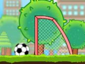 Super Soccer Star 2: Звезда футбола