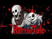 Horrortale Teaser