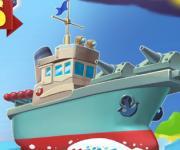 Y8 Warships: Морские войны