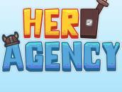Hero Agency: Фабрика Героев