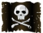 Игра на память: Пираты