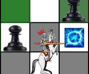 Шахматы: Защита замка