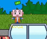 Smash Car Clicker 2: Раздолби тачку