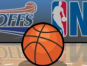 Crazy Basket Ball: Супер трехочковый
