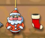 Christmas Gifts: Собери подарки