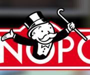 Monopoly Online: Монополия онлайн