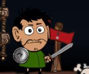 Knights Rescue: Рыцарь-спаситель