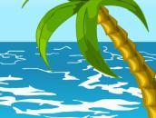 Escape the Bahamas: Побег с острова