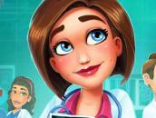 Hearts Medicine: Time To Heal - Работа врача