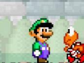 Luigi's Revenge Interactive 1.1