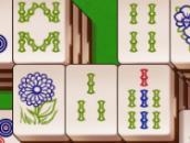 Daily Mahjong: Дневной маджонг
