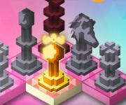Story of a Pawn - Приключения пешки