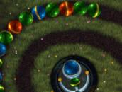 Sparkle 2: Магические шарики