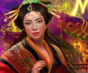 Mahjong World Contest: Чемпионат по Маджогну