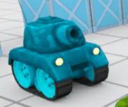 Tanks 3D Online: Танчики онлайн