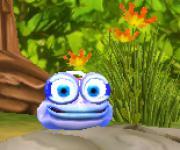 Froggie Jump: Лягушка-прыгун