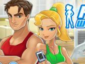 Fitness Workout XL - Фитнес на улучшение