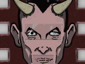 Deal With The Devil: Сделка с дьяволом