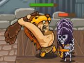 Heroes Of Myths Warriors Of Gods - Воины богов