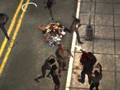 Zombie Reborn - Перерождение зомби