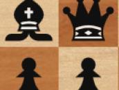 Chess Online - Шахматы онлайн