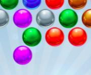 Bubble Shooter Extreme - Цветные шарики