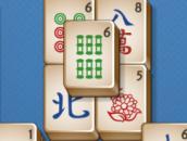 FGP Mahjong - Звездный Маджонг