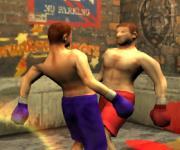 Drunken Boxers - Пьяные боксеры