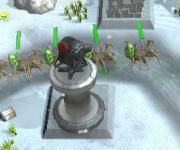 Dead Defence - Защита от нечисти