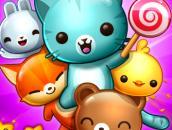 Pet Pop Party - Лопни зверят