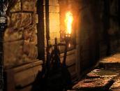 Idlers And Dungeons - Прокачка в подземелье