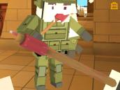 War Attack - Военная атака
